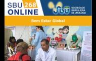 SBU Online – Número 268