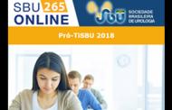 SBU Online – Número 265
