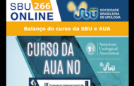 SBU Online – Número 266