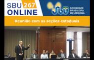 SBU Online – Número 267