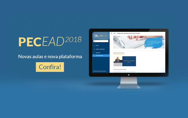 lancamento_pec_ead_2018