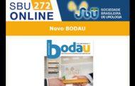 SBU Online – Número 272
