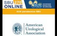 SBU Online – Número 270