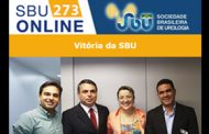 SBU Online – Número 273