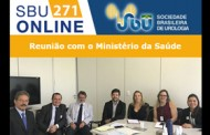 SBU Online – Número 271