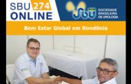 SBU Online – Número 274