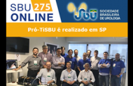 SBU Online - Número 275