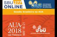 SBU Online – Número 276