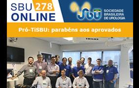 SBU Online – Número 277