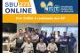 SBU Online – Número 275