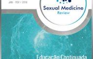 Sexual Medicine Review – Fascículo 1 (Janeiro-Fevereiro) 2018
