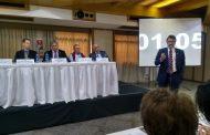 SBU participa de reunião do Conselho Deliberativo da AMB