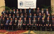 SBU presente mais uma vez no Congresso da AUA