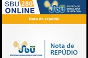 SBU Online – Número 280