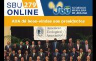 SBU Online – Número 279