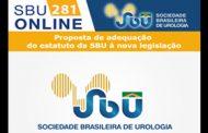 SBU Online – Número 281
