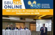 SBU Online – Número 282
