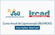 SBU oferece vagas em curso de laparoscopia para residentes