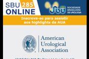 SBU Online – Número 285