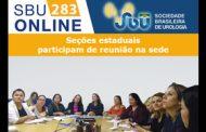 SBU Online – Número 283
