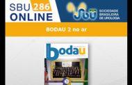 SBU Online – Número 286
