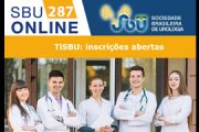 SBU Online – Número 287