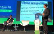 Associados parabenizam SBU pela transmissão on-line dos highlights da AUA