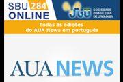 SBU Online – Número 284