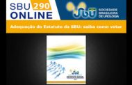SBU Online – Número 290