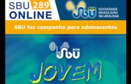 SBU Online – Número 289
