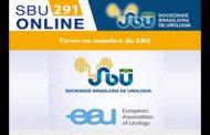 SBU Online – Número 291
