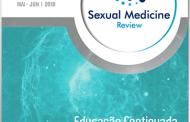 Sexual Medicine Review – Fascículo 3 (Maio-Junho) 2018