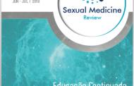 Sexual Medicine Review – Fascículo 3 (Junho-Julho) 2018