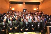 84 residentes participam de curso do IRCAD