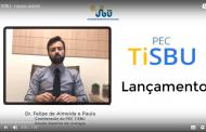 Novo PEC TiSBU traz aulas baseadas no Campbell-Walsh Urology