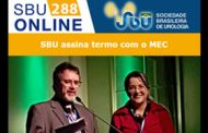 SBU Online – Número 288