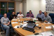 Reunião da Diretoria discute próximas ações da SBU