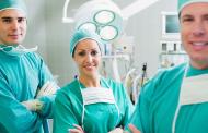 SBU renova parceria com EAU para urologistas brasileiros