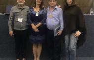 SBU participa de seminário internacional sobre saúde do homem