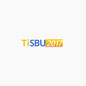 tisbu_2017
