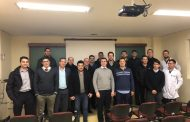 SBU-PR realiza curso sobre cirurgia de uretra