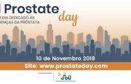 II Prostate Day