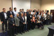 SBU participa do Conselho Deliberativo da AMB
