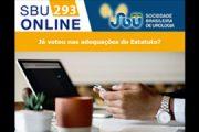 SBU Online – Número 293