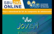 SBU Online – Número 292