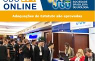 SBU online - número 294