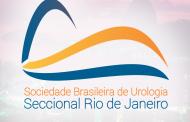 XXIII Jornada Carioca de Urologia