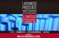 GU Review 2018 - I Consenso de Câncer de Próstata dos Países em Desenvolvimento