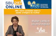 SBU online - número 297
