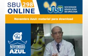 SBU online - número 298